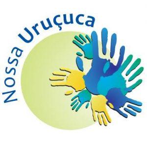 Instituto Nossa Uruçuca