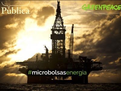 4º edição do Concurso de Microbolsas de Reportagem