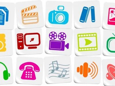 Reunião da Agência de Comunicação Colaborativa pela Cidadania