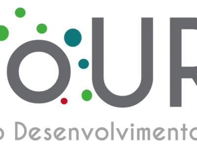coURB - Instituto Desenvolvimento Urbano